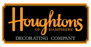Houghton Logo 2