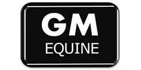 gm-equine