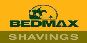BEDMAX_Logo_Block 4