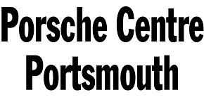 Portsmouth Logo 2 (2)