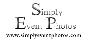 simplyeventphotos