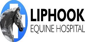 Liphook-logo1
