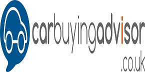 cbaLogoBig