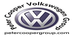 Peter_Cooper_circular_logo