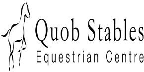 Quob logo