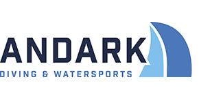 Andark logo2